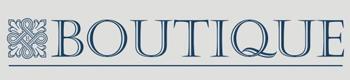 boutiquebyatique Logo
